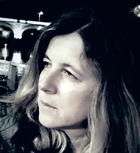 Loretta Arzilli