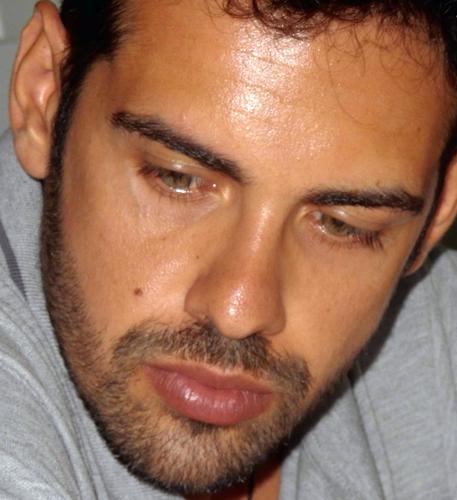 Emiliano Borello